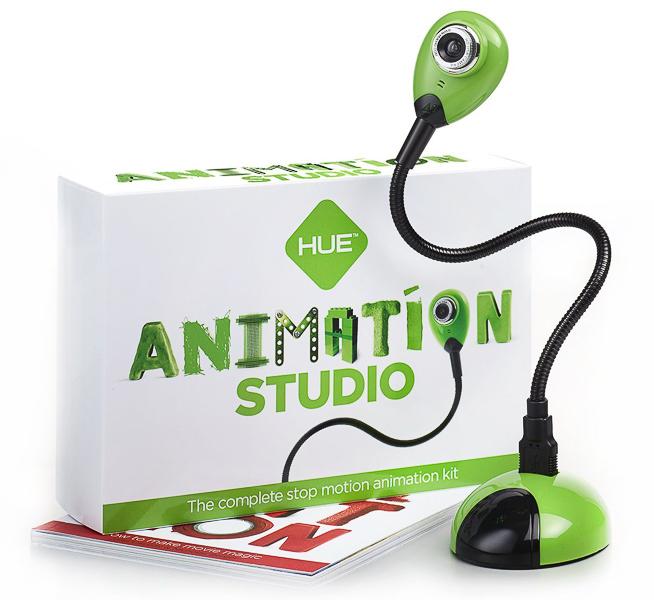 hue-estudio-de-animacion-para-hacer-videos-con-los-peques-en-stop-motion-3
