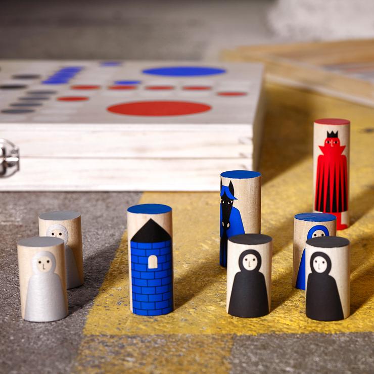 ikea-lattjo-2015-juegos-mesa-contrachapado-pino-macizo-pintado-lacado-PH126980-lowres