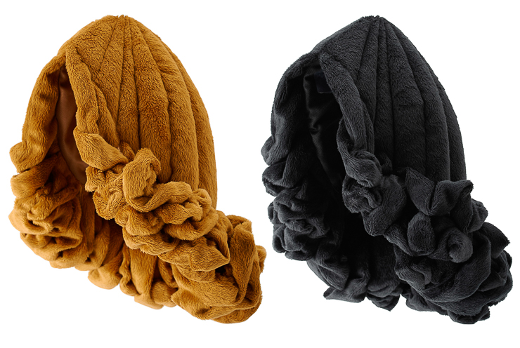 ikea-lattjo-2015-pelucas-colores-surtidos-PE520866-lowres
