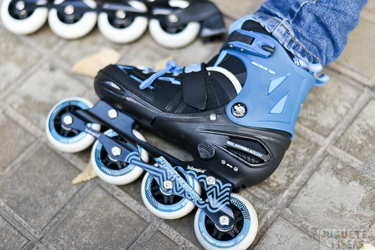 imaginarium-patines-en-linea-prorollerskates-jugueteseideas-4