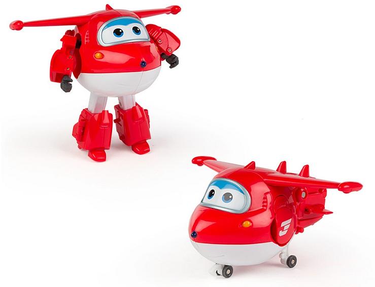 jett-figura-mini-transformable-super-wings