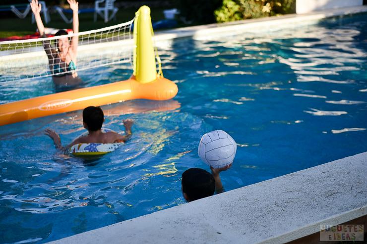 juego-de-voley-para-la-piscina-de-intex-Blog-de-juguetes-2