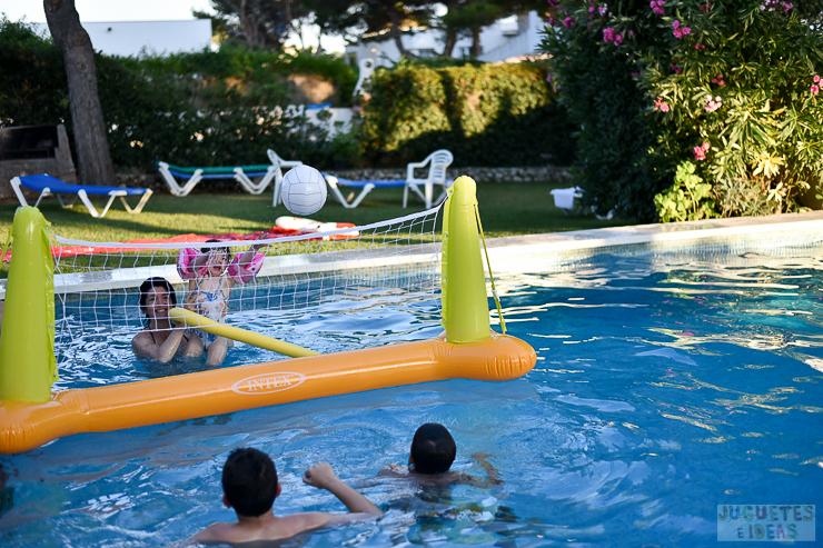 juego-de-voley-para-la-piscina-de-intex-Blog-de-juguetes-6
