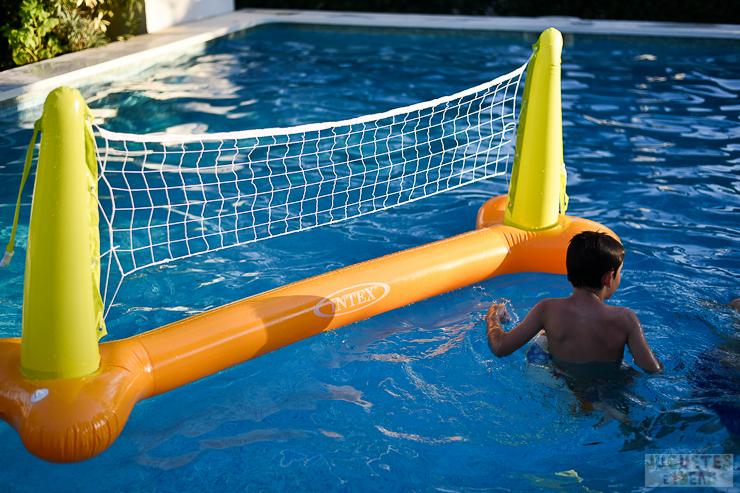 juego-de-voley-para-la-piscina-de-intex-Blog-de-juguetes