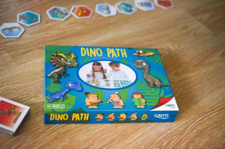 juegos-de-mesa-dino-path-cayro-2