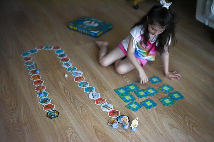 juegos-de-mesa-dino-path-cayro-8