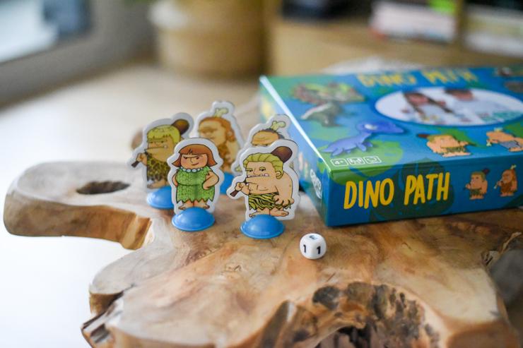 juegos-de-mesa-dino-path-cayro