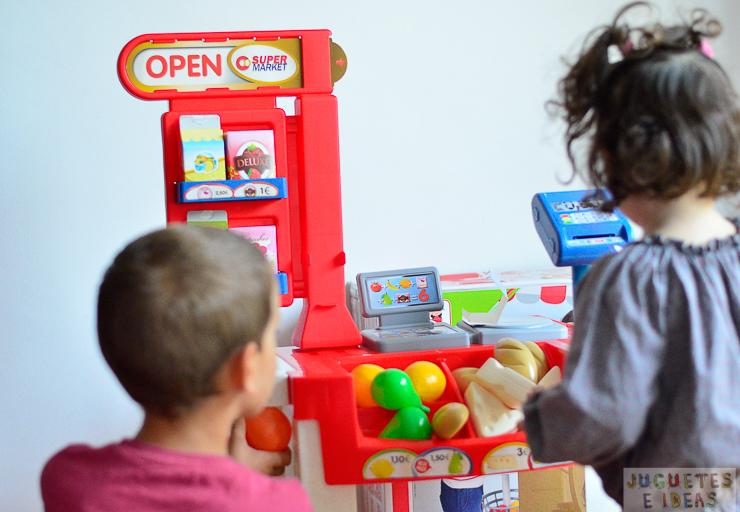 jugamos-con-el-supermercado-shopper-de-luxe-de-fabrica-de-juguetes-10