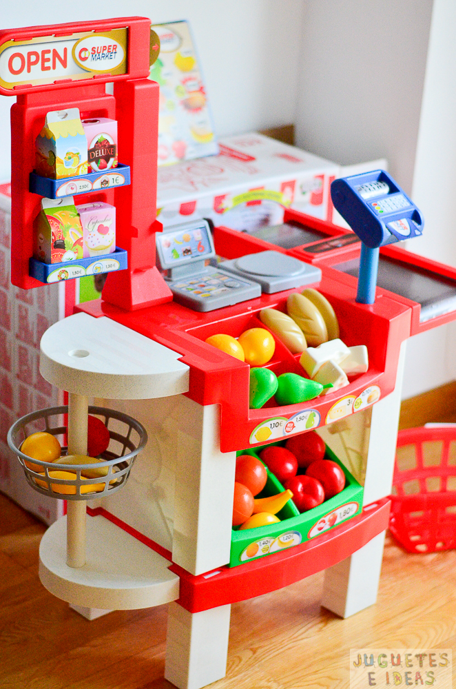 jugamos-con-el-supermercado-shopper-de-luxe-de-fabrica-de-juguetes-14