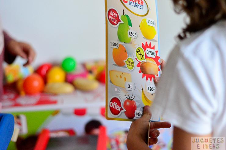 jugamos-con-el-supermercado-shopper-de-luxe-de-fabrica-de-juguetes-3