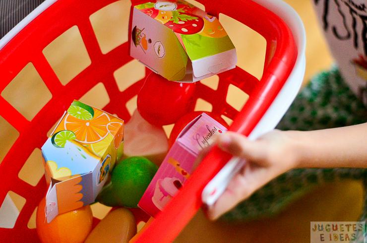 jugamos-con-el-supermercado-shopper-de-luxe-de-fabrica-de-juguetes-4
