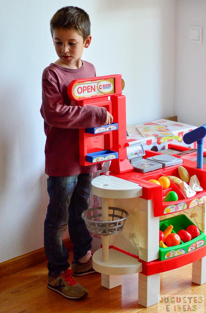 jugamos-con-el-supermercado-shopper-de-luxe-de-fabrica-de-juguetes-6