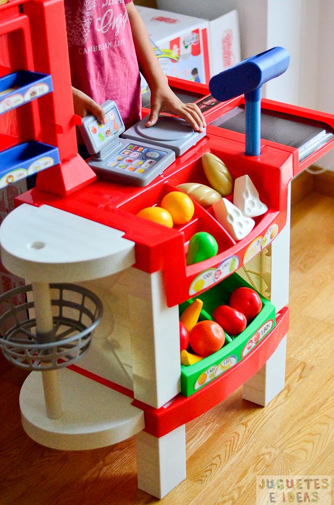 jugamos-con-el-supermercado-shopper-de-luxe-de-fabrica-de-juguetes-7