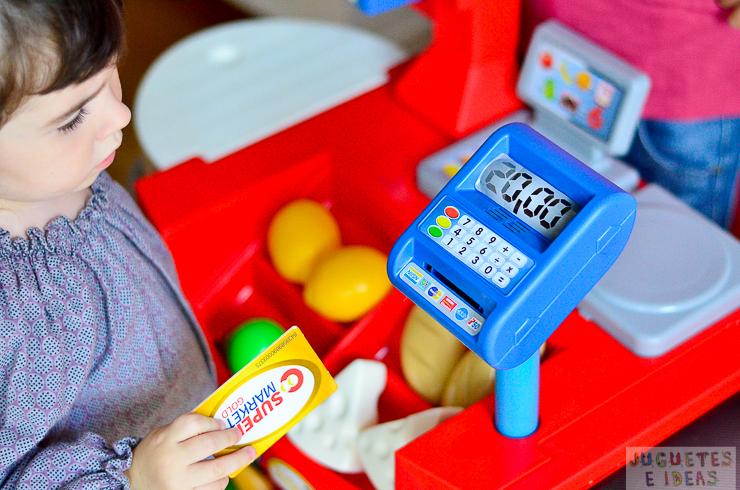 jugamos-con-el-supermercado-shopper-de-luxe-de-fabrica-de-juguetes-9