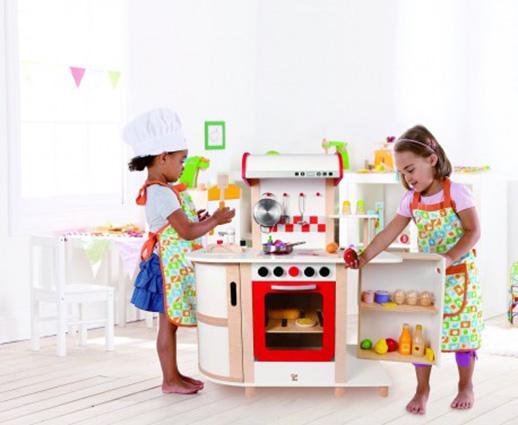 juguete-cocina-multifuncion-jugaia.com-jugueteseideas