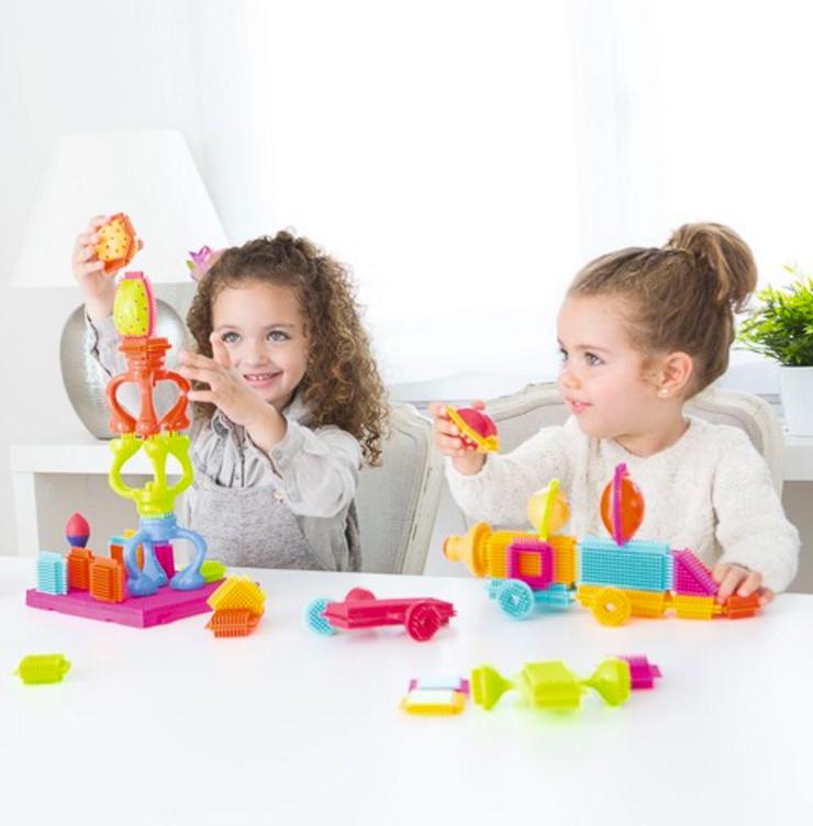 juguetes-de-imaginarium-2