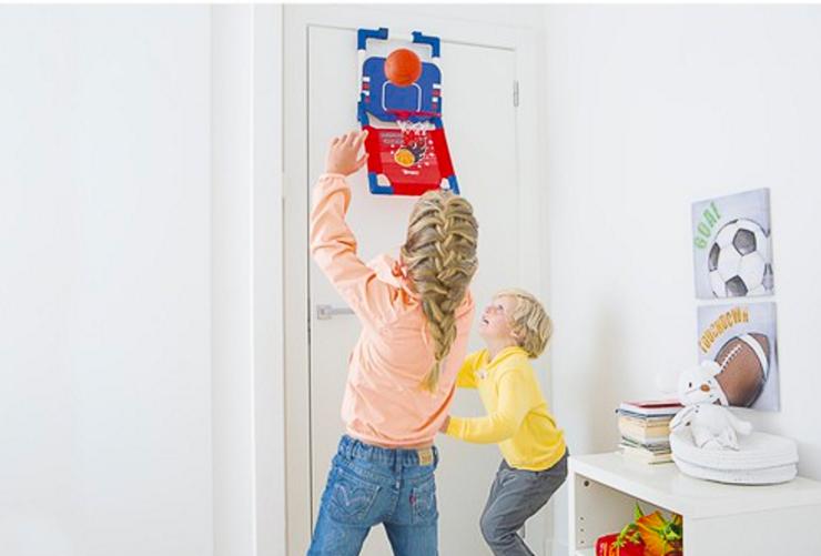 juguetes-de-imaginarium-3