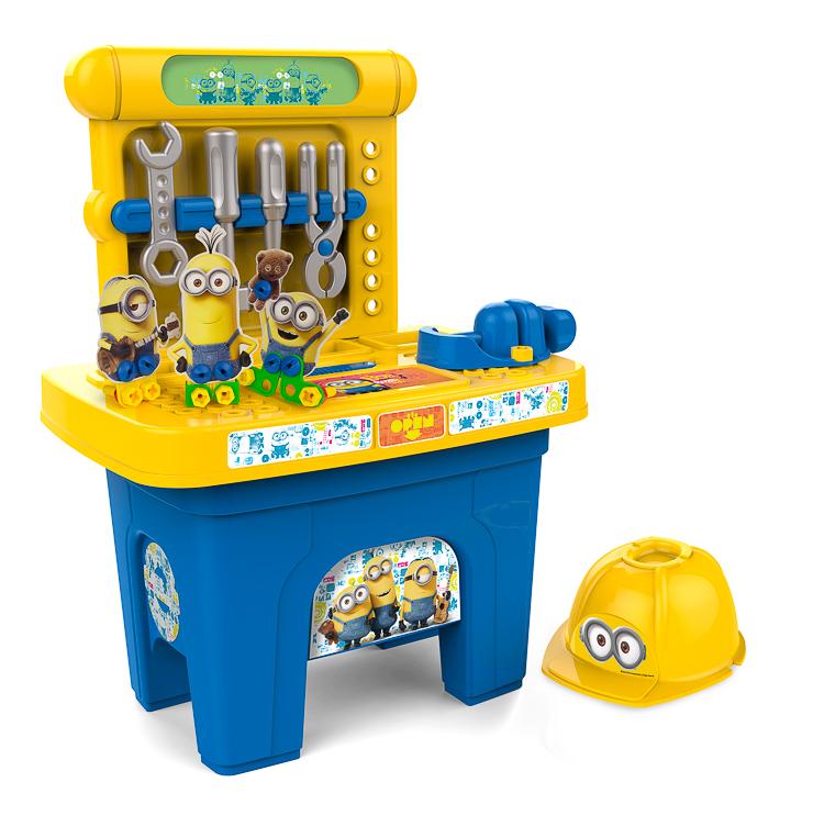juguetes-de-los-Minions-Jugueteseideas-blog-de-juguetes-2