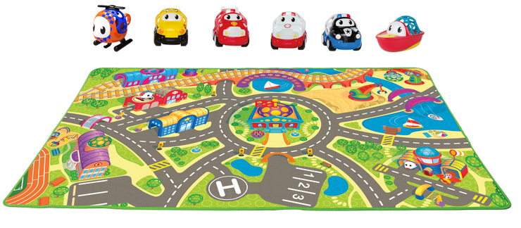 juguetes-oball-go-grippers-kidsiispain-sorteo-jugueteseideas-2