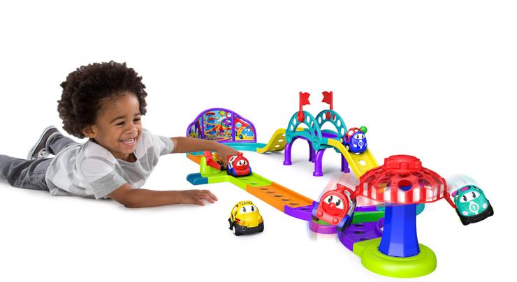 juguetes-oball-go-grippers-kidsiispain-sorteo-jugueteseideas-4