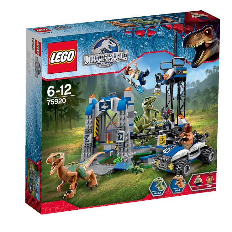 jurassic-world-en-la-nueva-coleccion-de-juguetes-lego-2