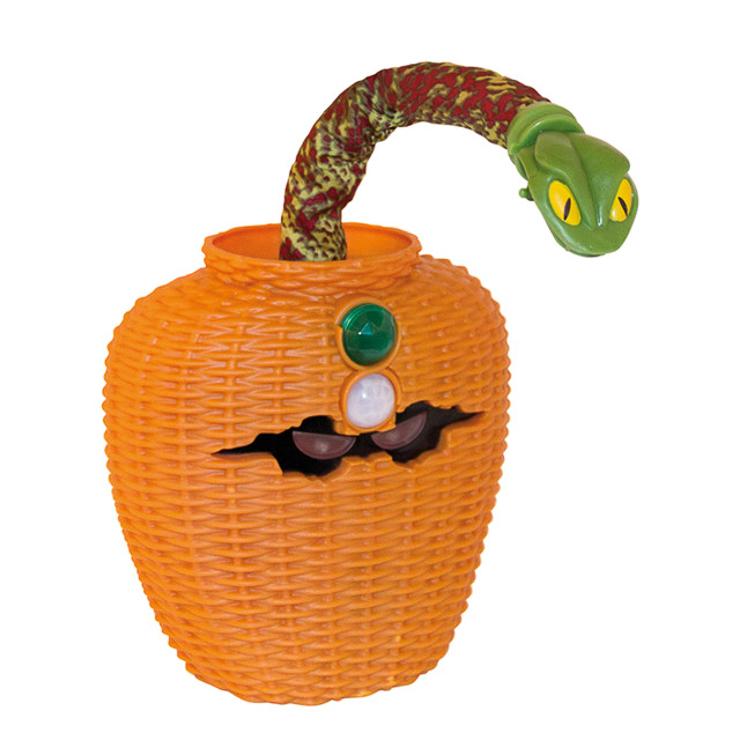 la-joya-de-la-serpiente-de-imc-toys-Jugueteseideas-Sorteo-3