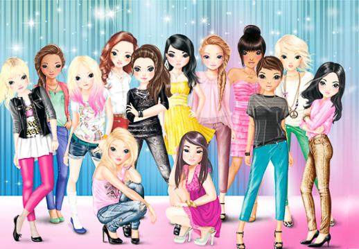 la-tienda-top-model-la-tienda-online-para-nuestras-hijas