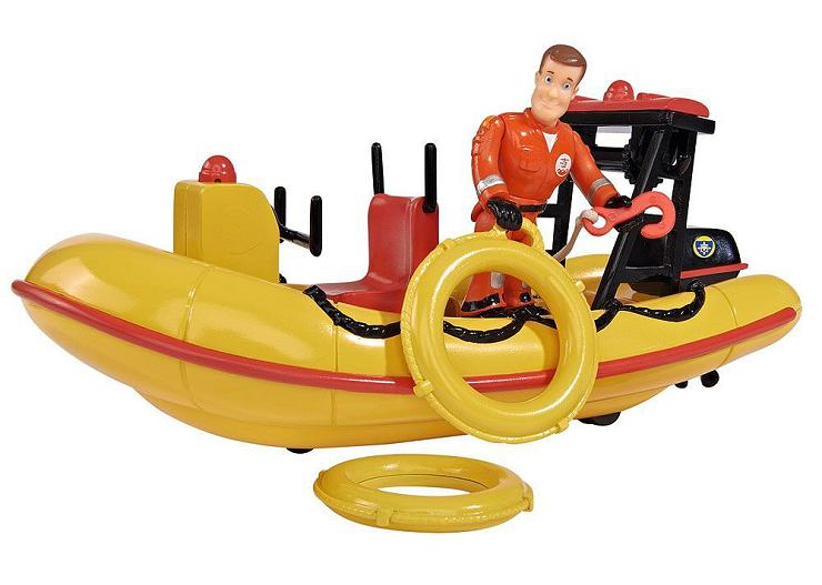 lancha-neptuno-sam-el-bombero