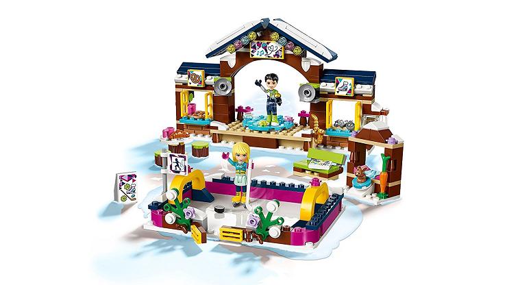 lego-friends-estacion-de-esqui-pista-de-hielo