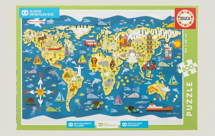 mapamundi-educa-sean-sims