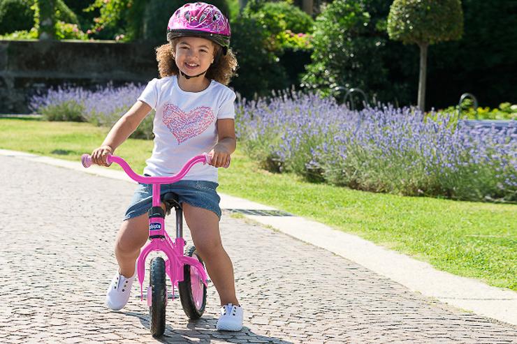 mi-primera-bicicleta-chicco-su-primera-bicicleta-ultraligera