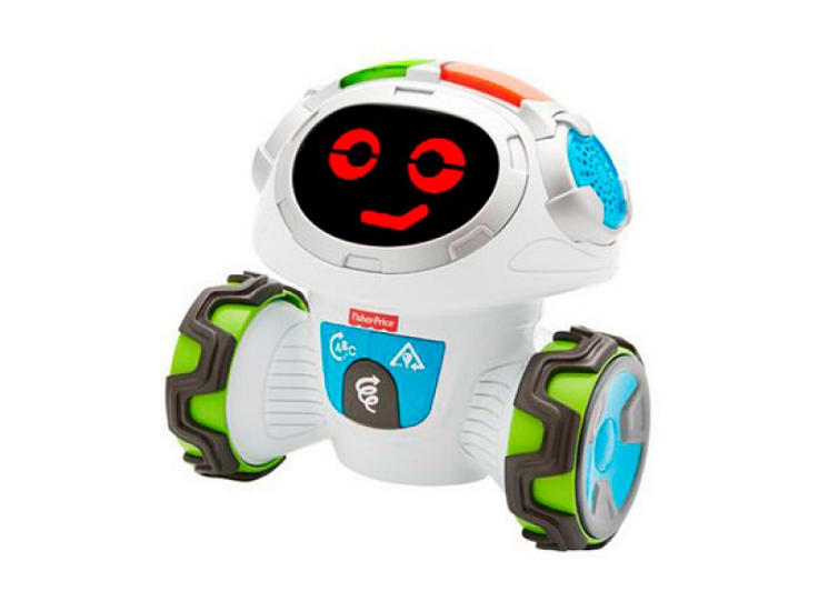 movi-superrobot-mattel