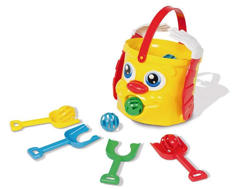 mr-bucket-diset