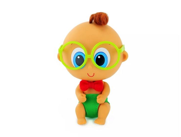 muñecos-chamoy-churro