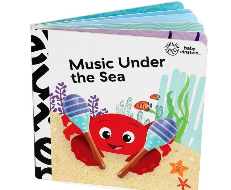 music-under-the-sea-baby-einstein