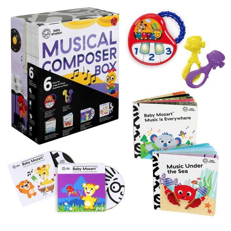 musical-composer-box-baby-einstein