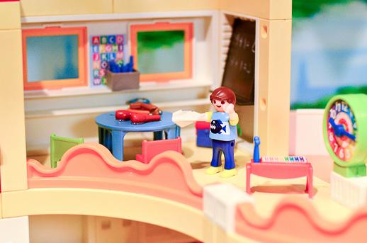 novedades-de-playmobil-para-2015-juguetes-e-ideas-10