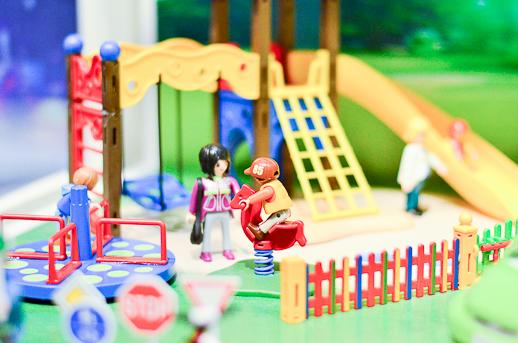 novedades-de-playmobil-para-2015-juguetes-e-ideas-11