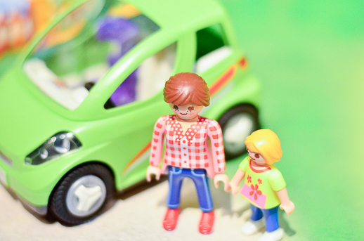 novedades-de-playmobil-para-2015-juguetes-e-ideas-14