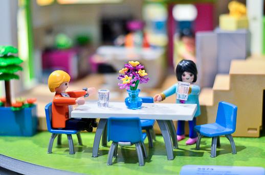 novedades-de-playmobil-para-2015-juguetes-e-ideas-18