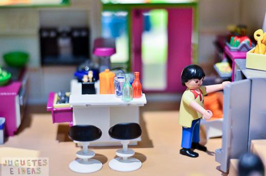 novedades-de-playmobil-para-2015-juguetes-e-ideas-19