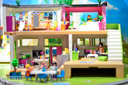 novedades-de-playmobil-para-2015-juguetes-e-ideas-21