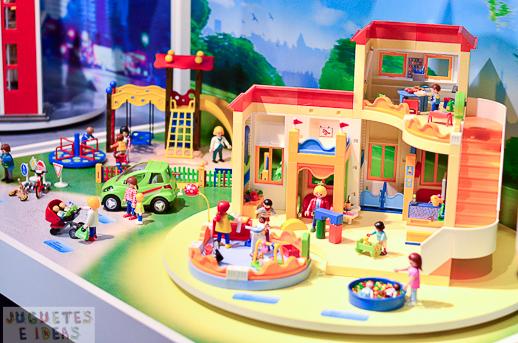 novedades-de-playmobil-para-2015-juguetes-e-ideas-23