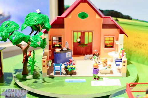 novedades-de-playmobil-para-2015-juguetes-e-ideas-26