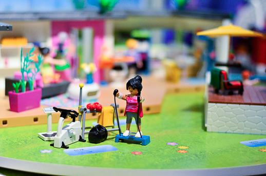 novedades-de-playmobil-para-2015-juguetes-e-ideas-28