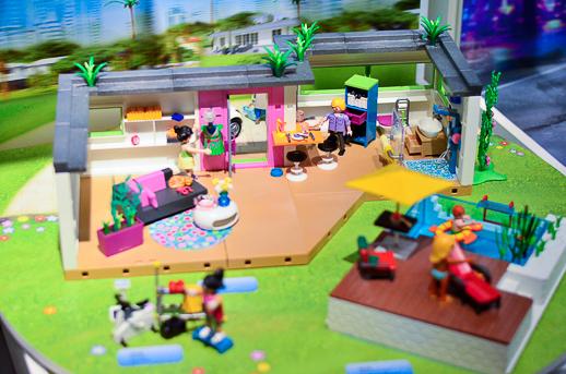 novedades-de-playmobil-para-2015-juguetes-e-ideas-29