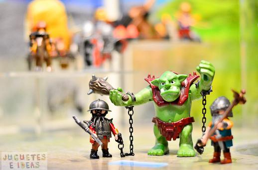 novedades-de-playmobil-para-2015-juguetes-e-ideas-3