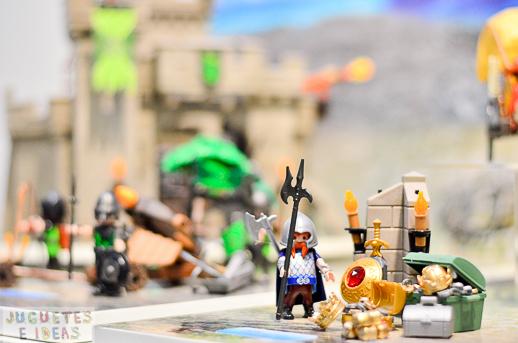 novedades-de-playmobil-para-2015-juguetes-e-ideas-4