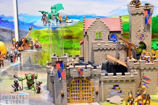 novedades-de-playmobil-para-2015-juguetes-e-ideas