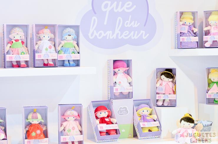 novedades-en-juguetes-en-puericultura-madrid-2015-12